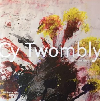 039 Twombly